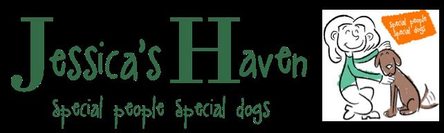 Jessica's Haven & Rescue